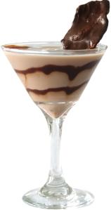 bacon-chocolate-martini