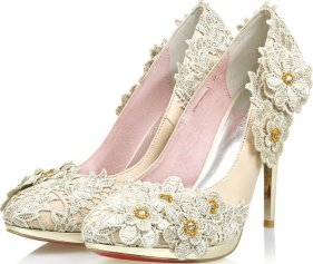 expensive shoe1