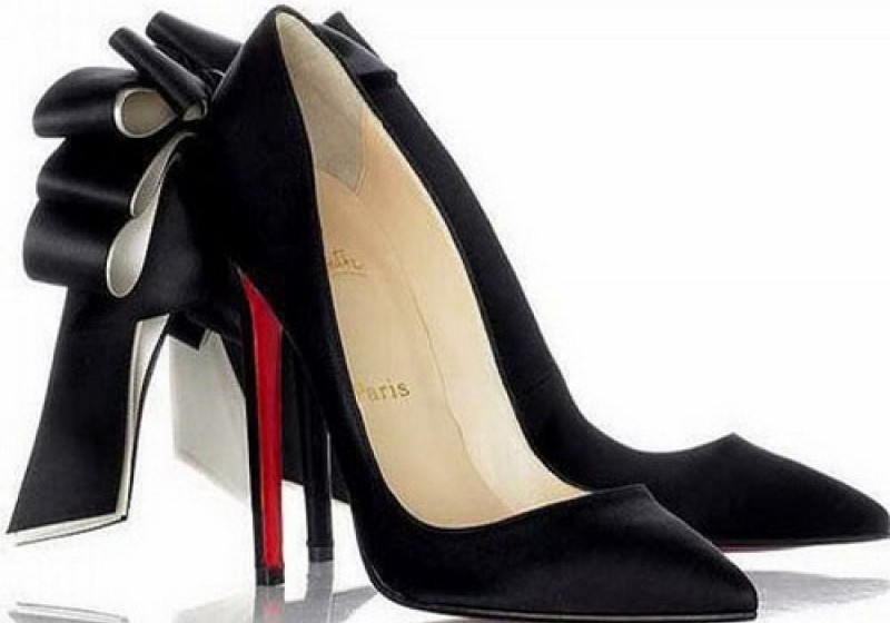 types of women shoes | Simply Marvia