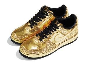 expensive shoe3
