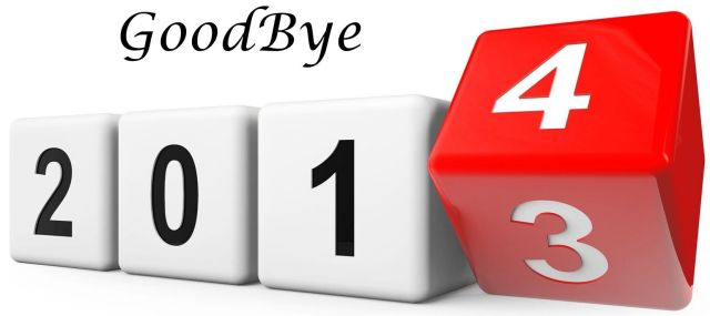 Good-bye-bye-2013-wallpaper