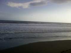 Kool View